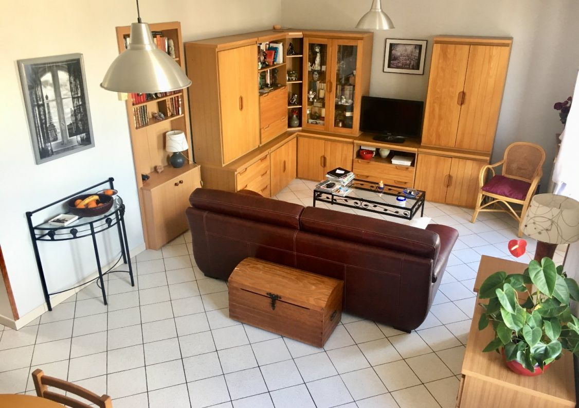 A vendre Corbeil Essonnes 3438026876 Comptoir immobilier de france