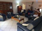A vendre Mennecy 3438026877 Comptoir immobilier de france