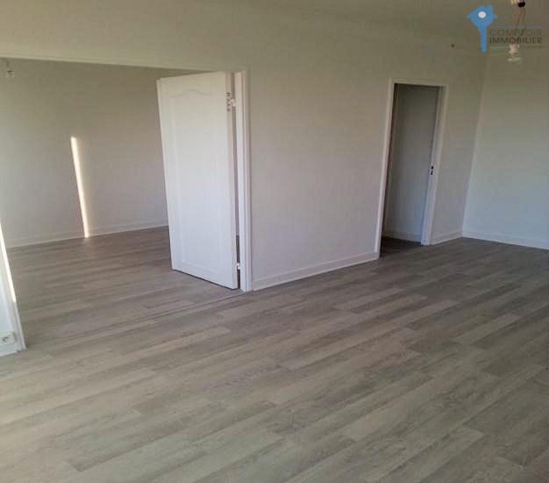 A vendre Tours 3438026893 Comptoir immobilier de france