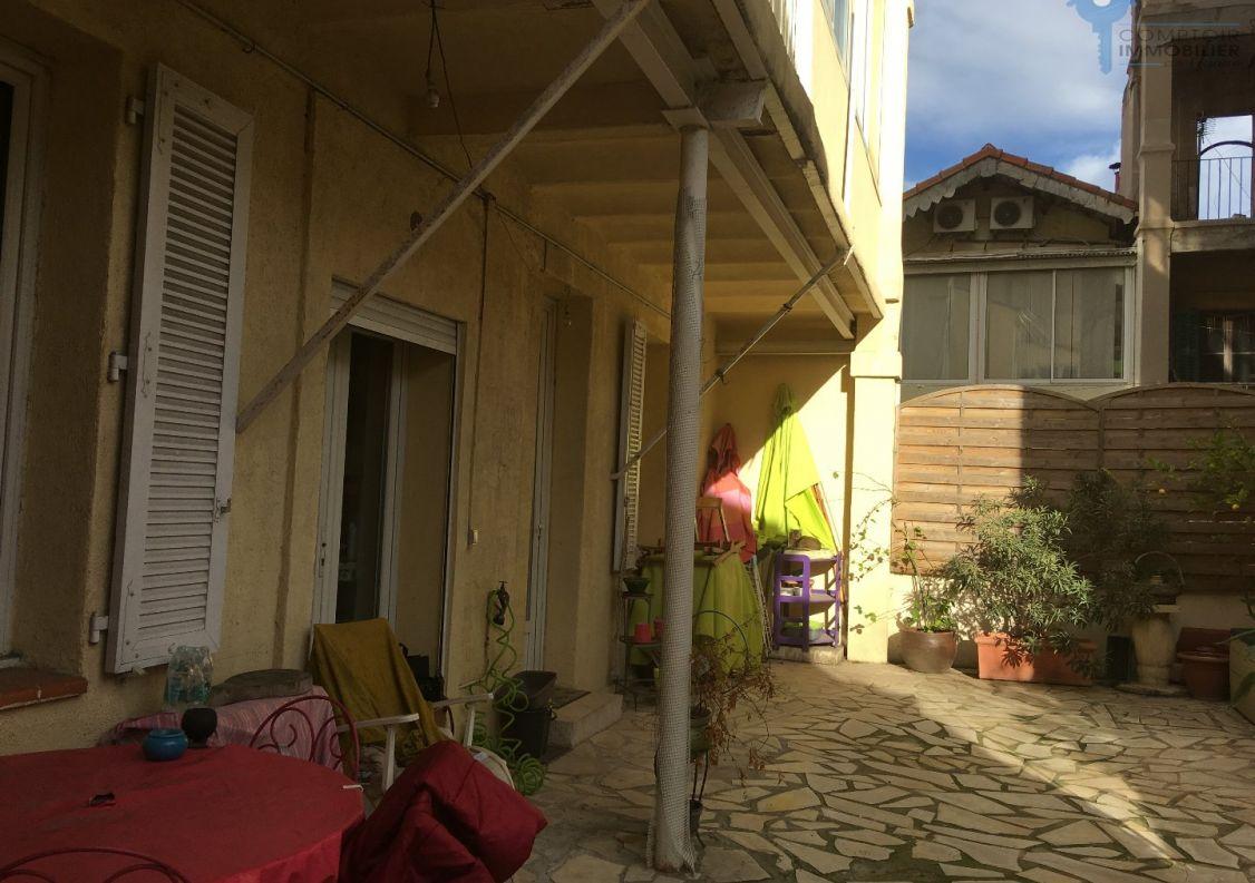 A vendre Marseille 7eme Arrondissement 3438026895 Comptoir immobilier de france