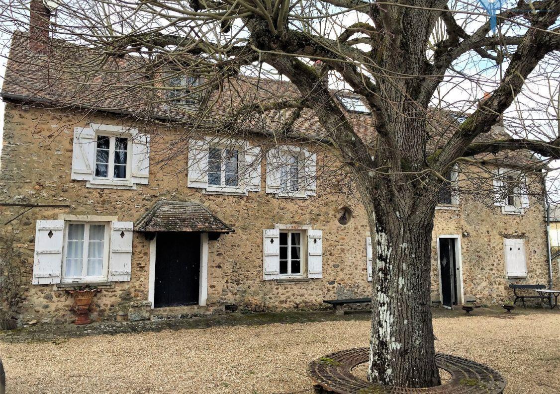 A vendre Pacy Sur Eure 3438026919 Comptoir immobilier de france