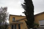 A vendre Grabels 3438026924 Comptoir immobilier de france
