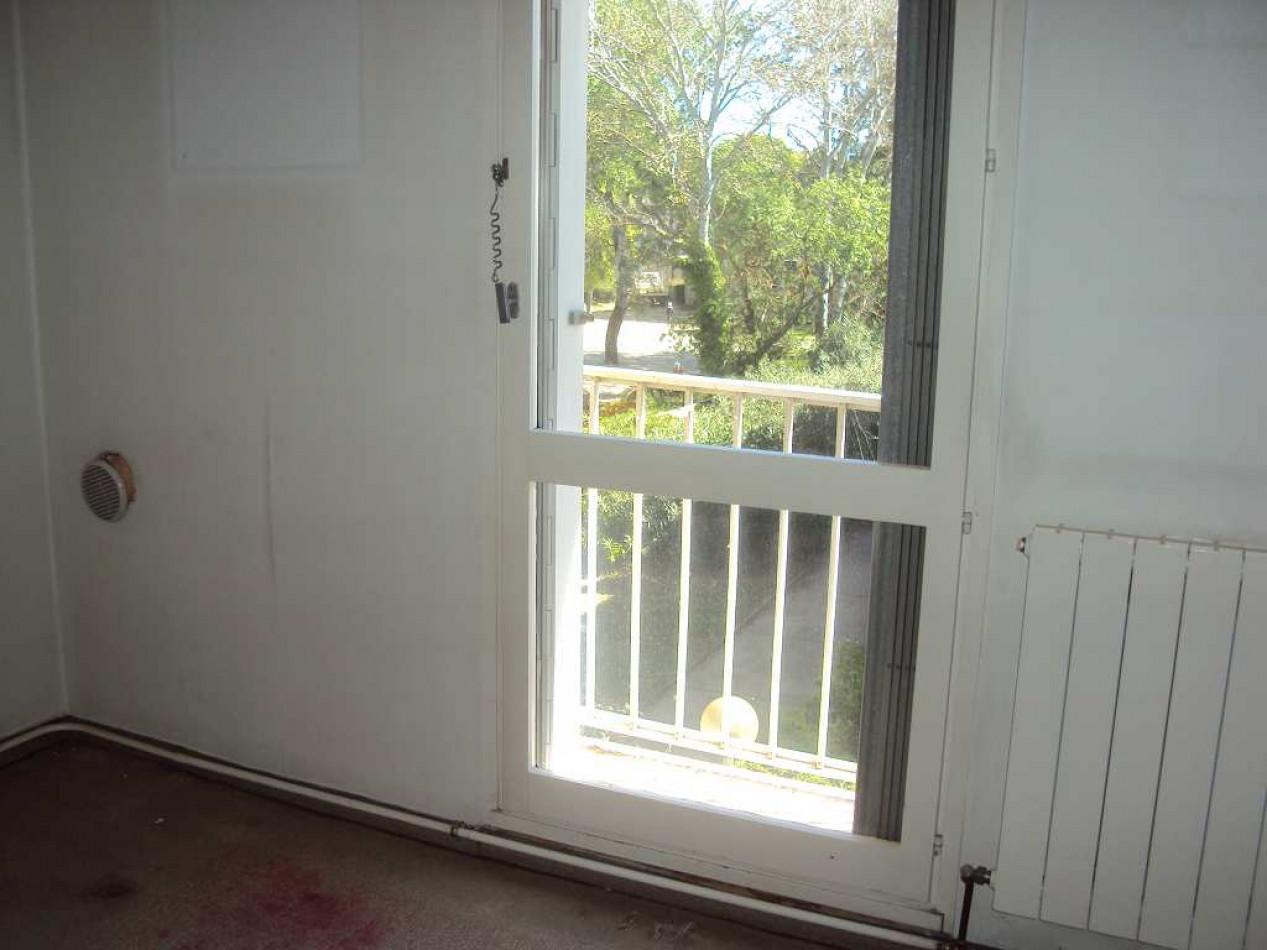 A vendre La Grande Motte 3438026972 Comptoir immobilier de france