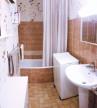 A vendre Le Grau Du Roi 3438027011 Comptoir immobilier de france