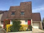 A vendre Villabe 3438027012 Comptoir immobilier de france