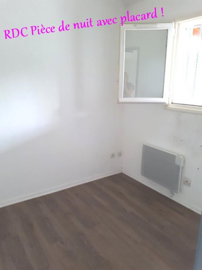 A vendre Loupian 3438027026 Comptoir immobilier de france