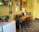 A vendre La Roche Guyon 3438027054 Comptoir immobilier de france
