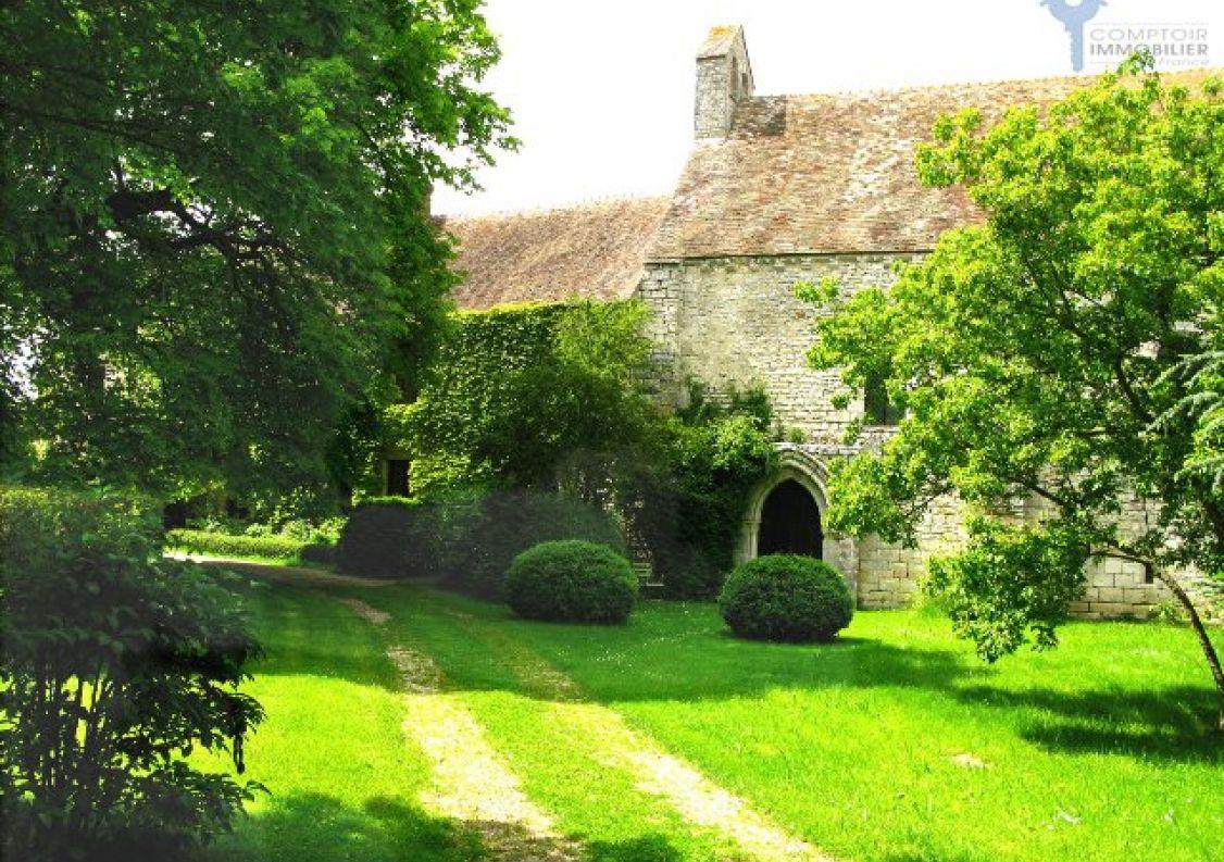 A vendre Pacy Sur Eure 3438027058 Comptoir immobilier de france