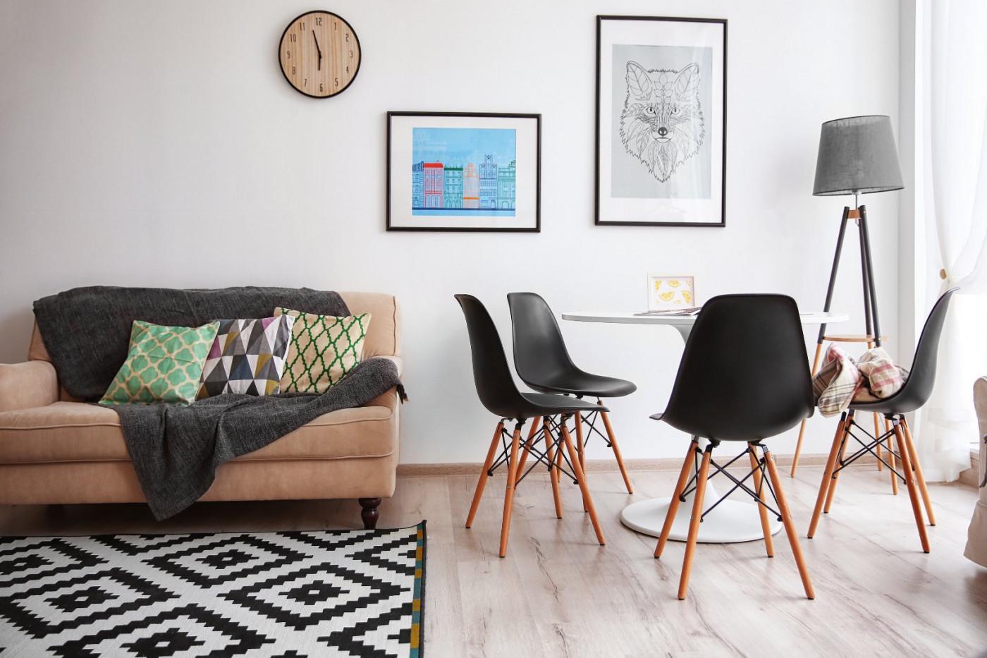 A vendre Montpellier 3438027064 Comptoir immobilier de france