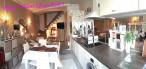 A vendre Bouzigues 3438027073 Comptoir immobilier de france