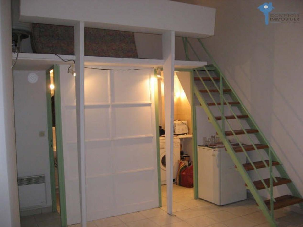 A vendre Avignon 3438027098 Comptoir immobilier de france