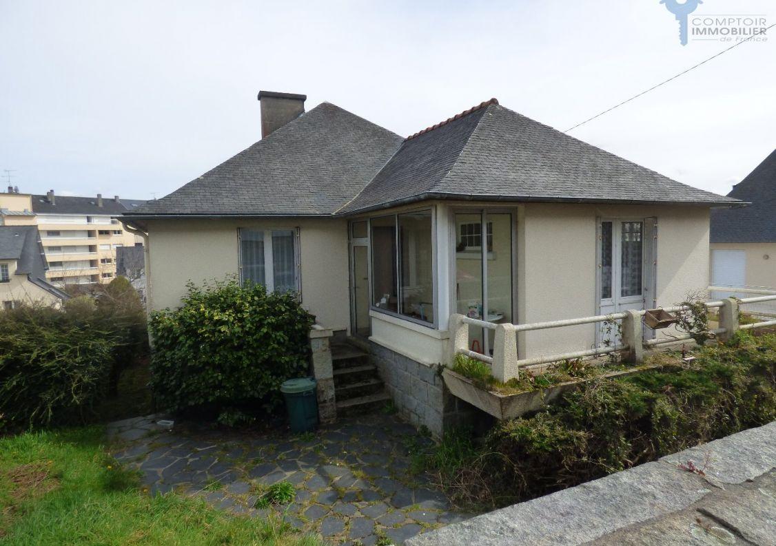 A vendre Perros Guirec 3438027103 Comptoir immobilier de france