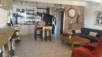 A vendre Avignon 3438027114 Comptoir immobilier de france