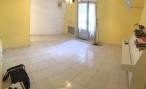 A vendre Villeneuve Les Maguelone 3438027120 Comptoir immobilier de france