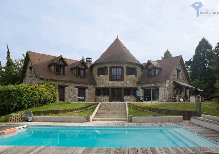 A vendre Propri�t� Vernon | R�f 3438027121 - Comptoir immobilier de normandie