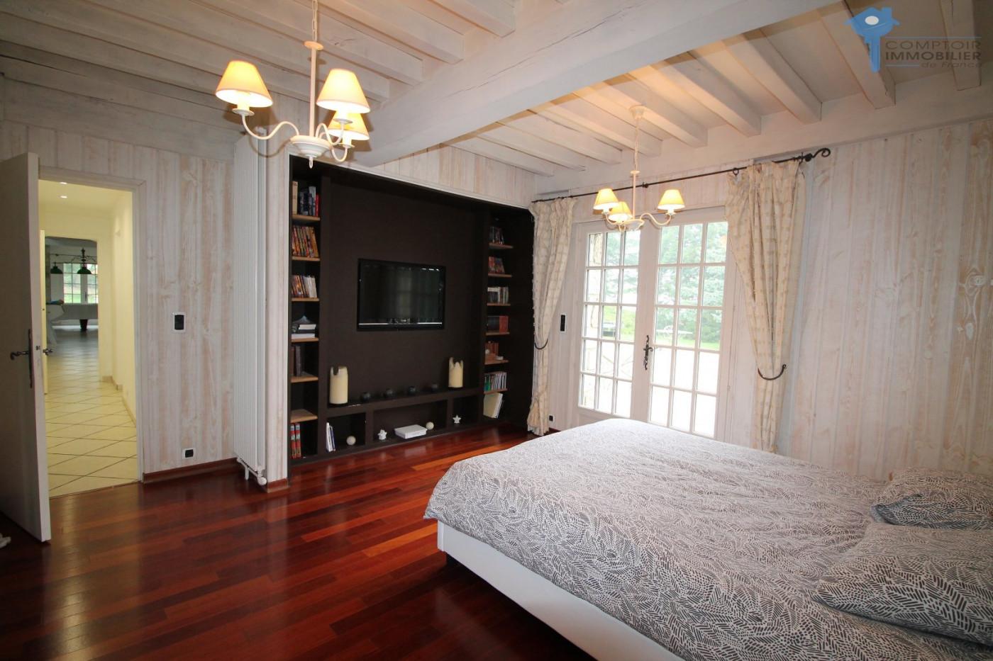 A vendre Vernon 3438027121 Comptoir immobilier de france