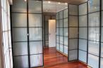 A vendre  Vernon | Réf 3438027121 - Comptoir immobilier de normandie