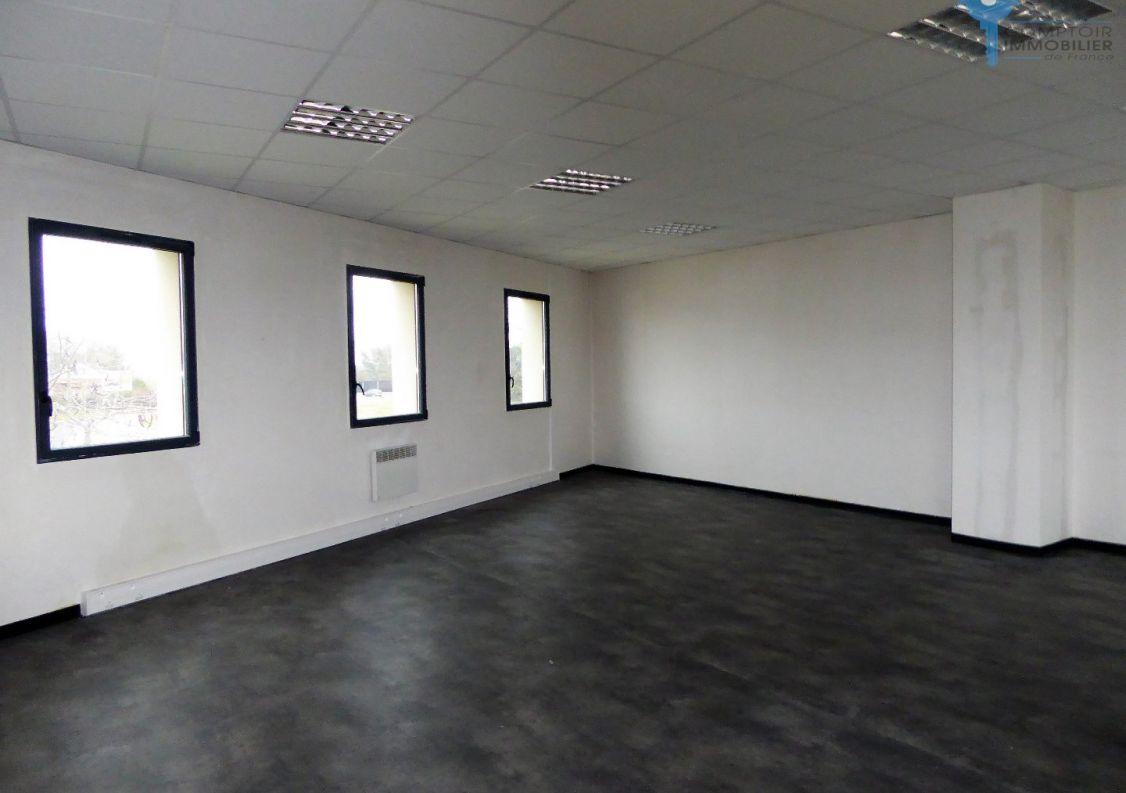 A vendre Amilly 3438027157 Comptoir immobilier de france