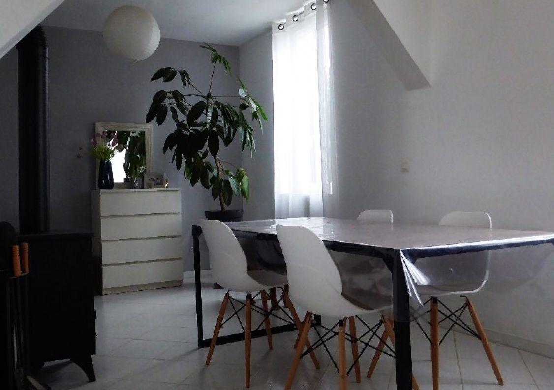 A vendre Melleroy 3438027160 Comptoir immobilier de france