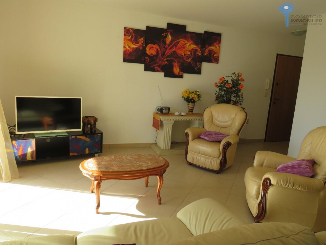 A vendre San Nicolao 3438027194 Comptoir immobilier de france