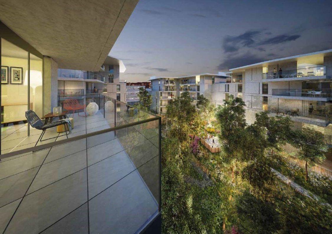 A vendre Castelnau Le Lez 3438027231 Comptoir immobilier de france