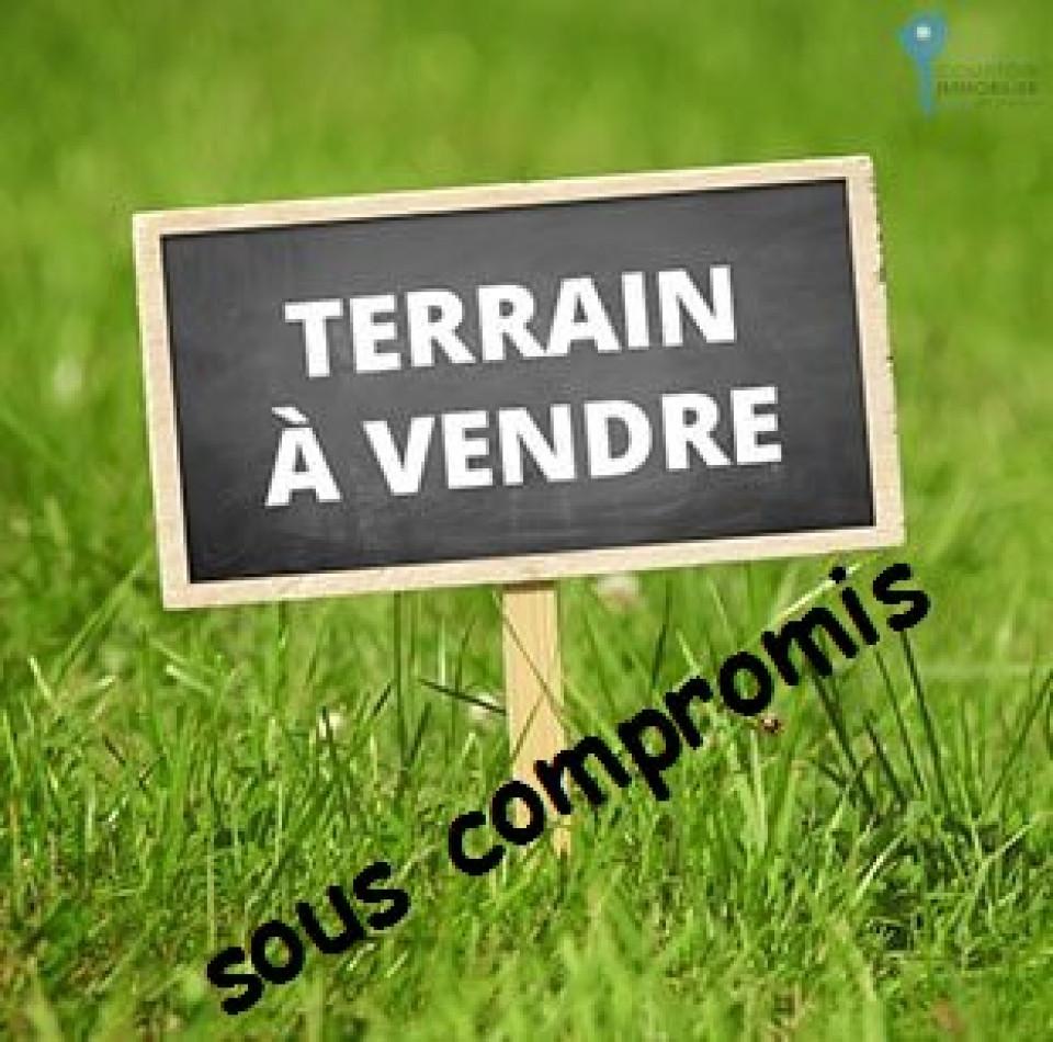 A vendre Saint Gely Du Fesc 3438027237 Comptoir immobilier de france