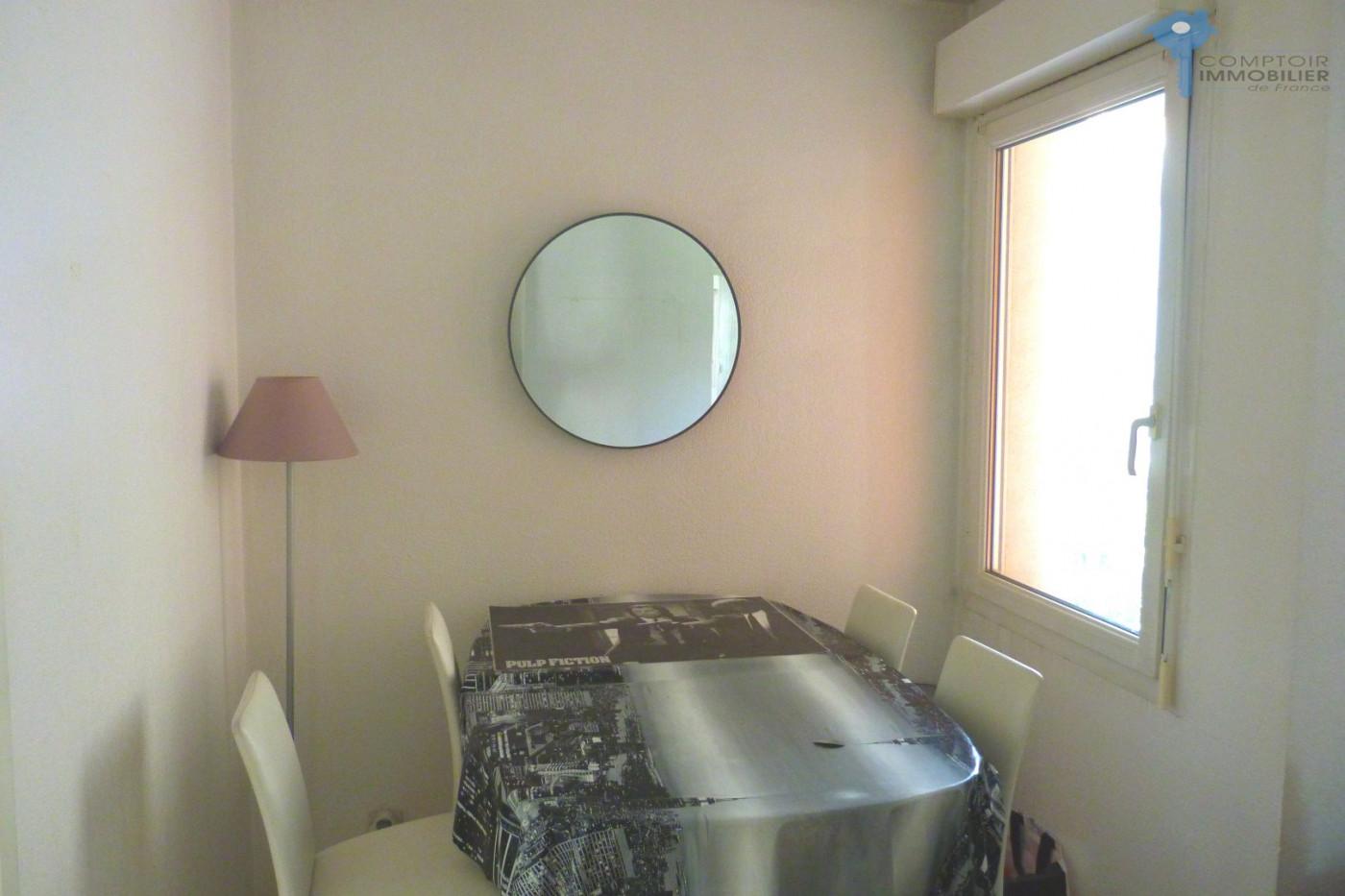 A vendre Montpellier 3438027262 Comptoir immobilier de france