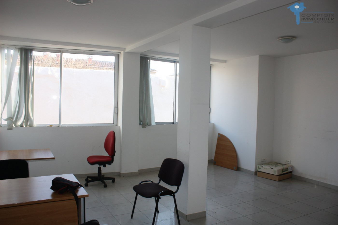A vendre Avignon 3438027289 Comptoir immobilier de france