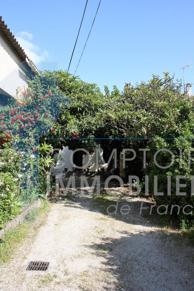 A vendre Cavaillon 3438027290 Comptoir immobilier de france
