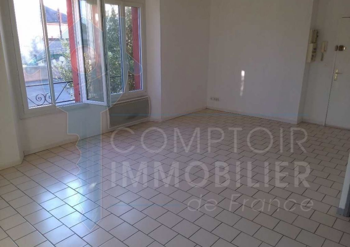 A vendre Pussay 3438027304 Comptoir immobilier de france