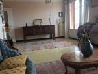 A vendre Avignon 3438027371 Comptoir immobilier de france
