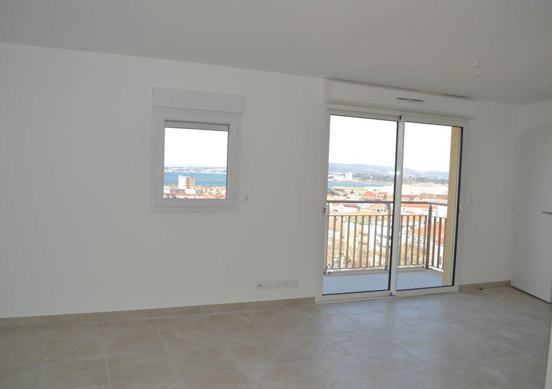 A vendre Sete 3438027395 Comptoir immobilier de france