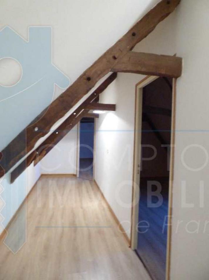 A vendre Plounevez Moedec 3438027437 Comptoir immobilier de france
