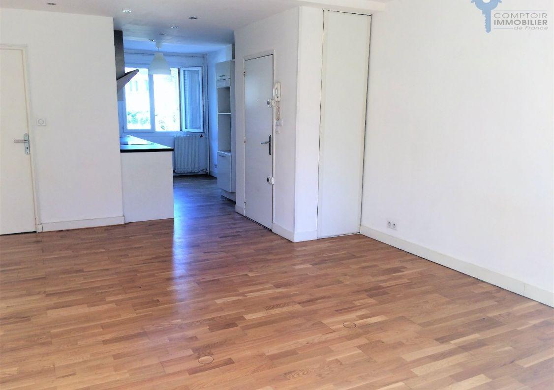 A vendre Avignon 3438027446 Comptoir immobilier de france