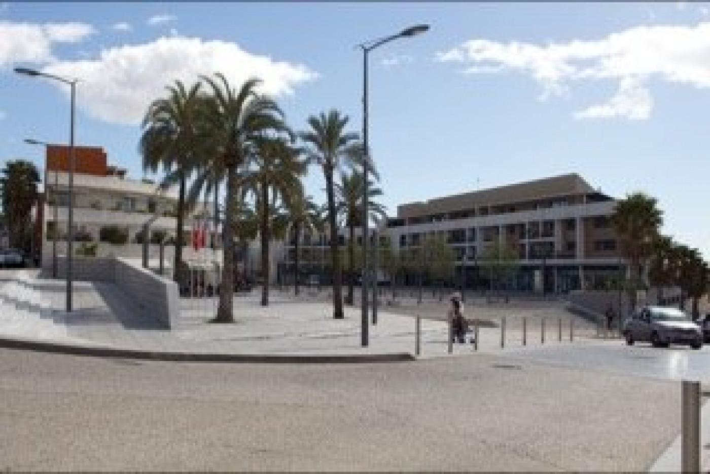 A vendre Castelnau Le Lez 3438027483 Comptoir immobilier de france