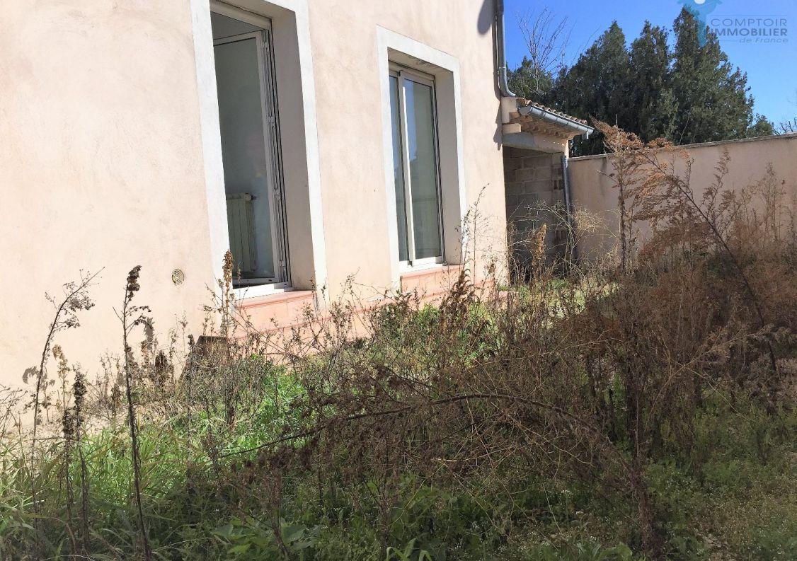 A vendre Avignon 3438027494 Comptoir immobilier de france