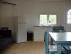A vendre Le Barcares 3438027496 Comptoir immobilier de france