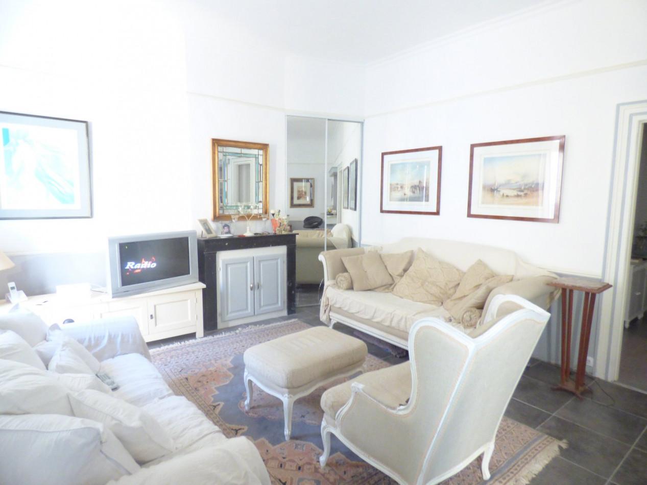 A vendre Montpellier 3438027505 Comptoir immobilier de france