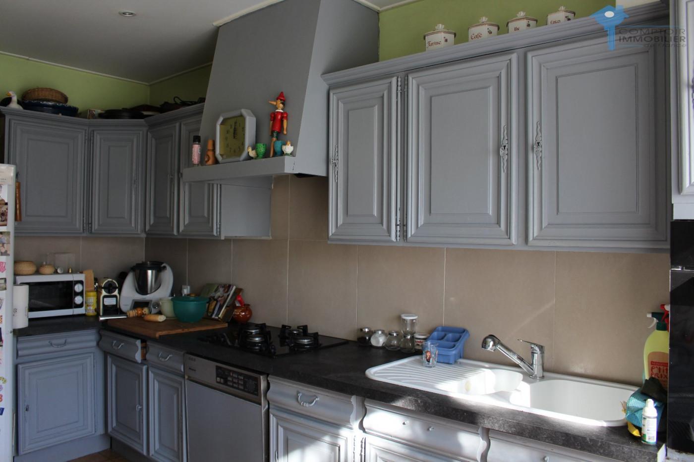 A vendre Montpellier 3438027510 Comptoir immobilier de france