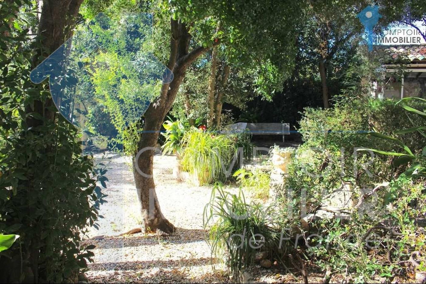 A vendre Montpellier 3438027511 Comptoir immobilier de france