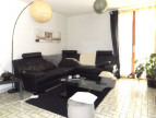 A vendre Les Matelles 3438027513 Comptoir immobilier de france