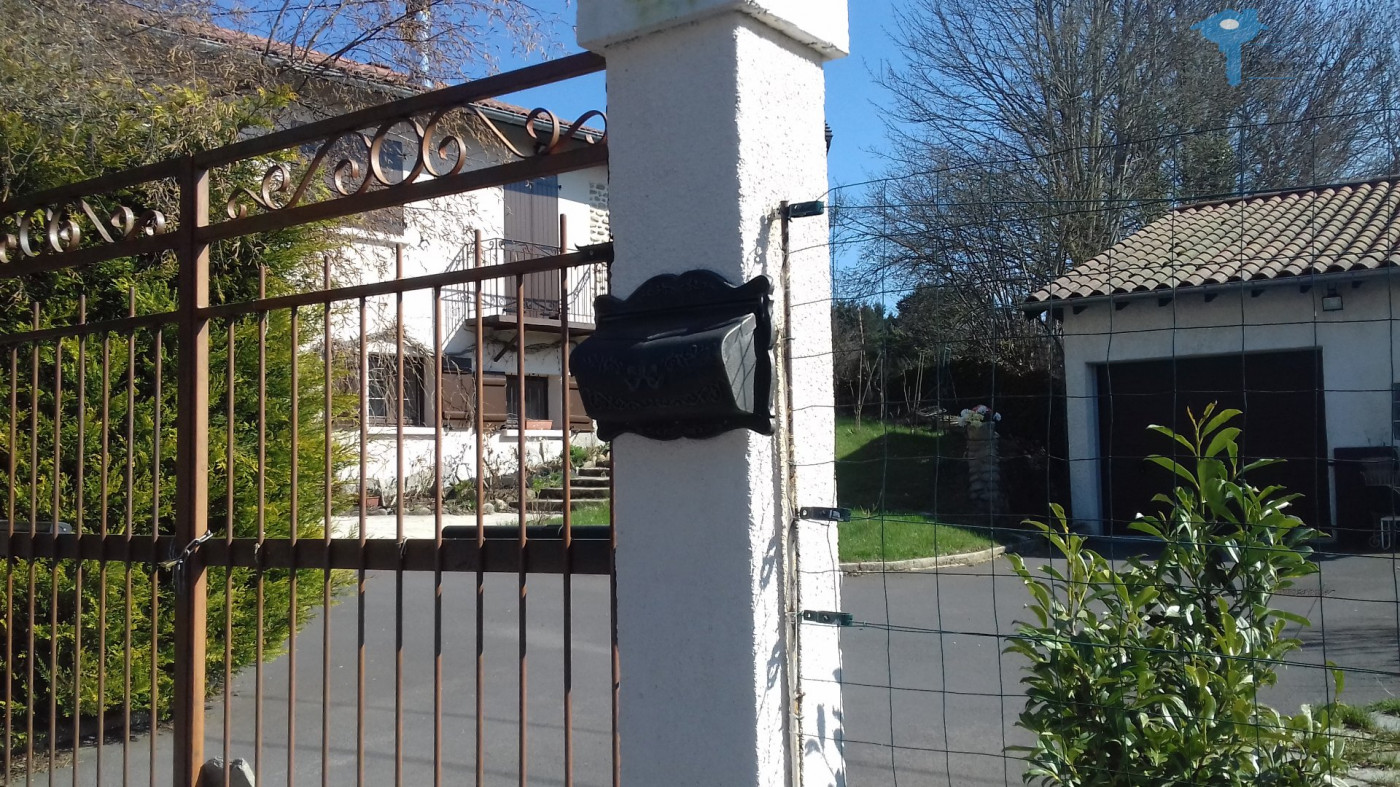 A vendre Vielprat 3438027515 Comptoir immobilier de france