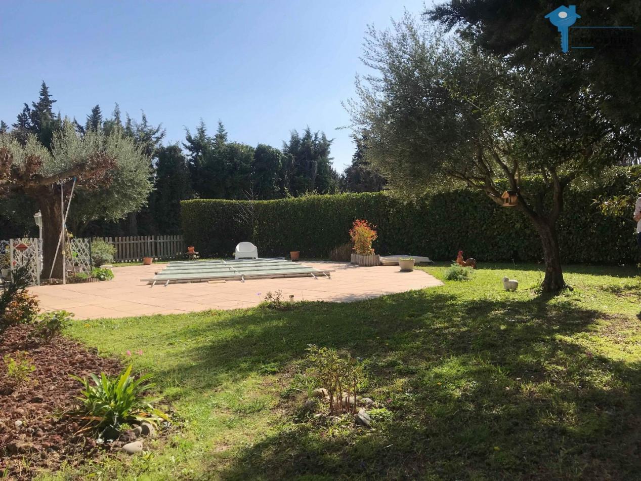 A vendre Avignon 3438027520 Comptoir immobilier de france
