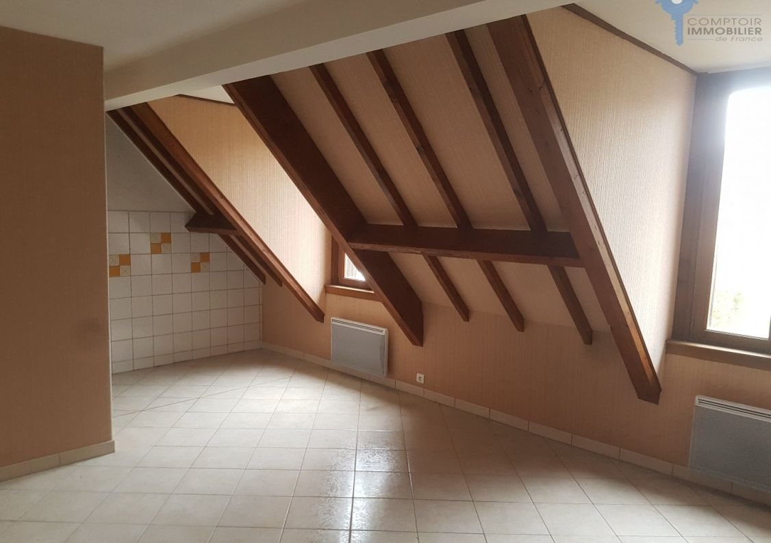 A vendre Rodez 3438027522 Comptoir immobilier de france