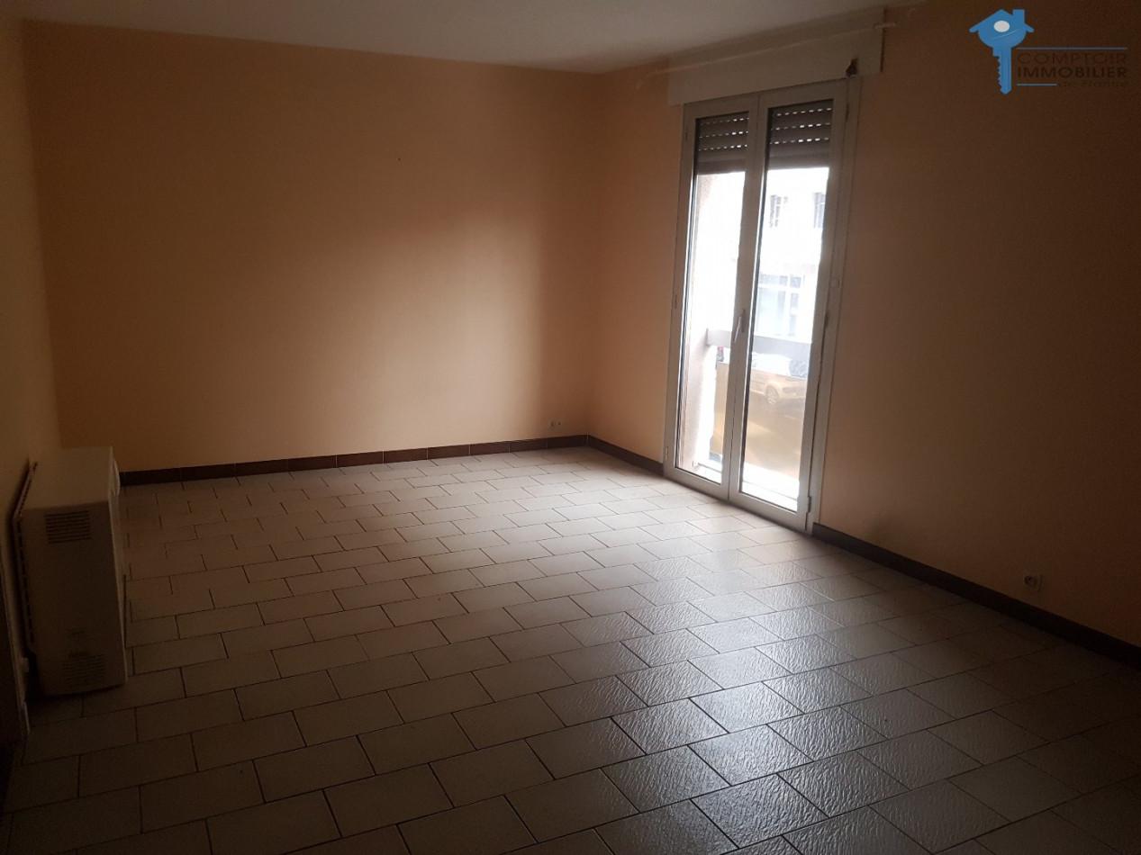 A vendre Rodez 3438027523 Comptoir immobilier de france