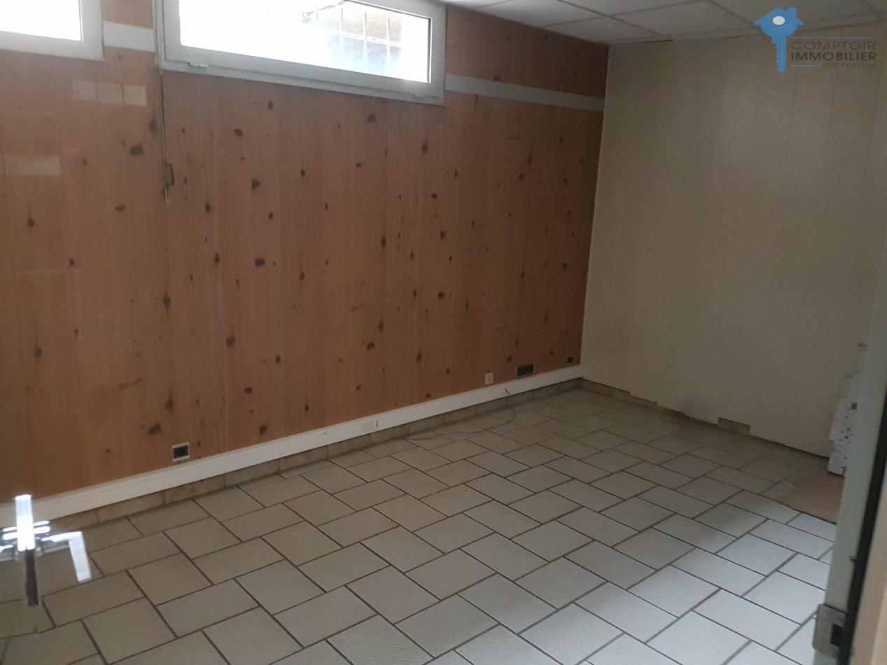 A vendre Rodez 3438027526 Comptoir immobilier de france