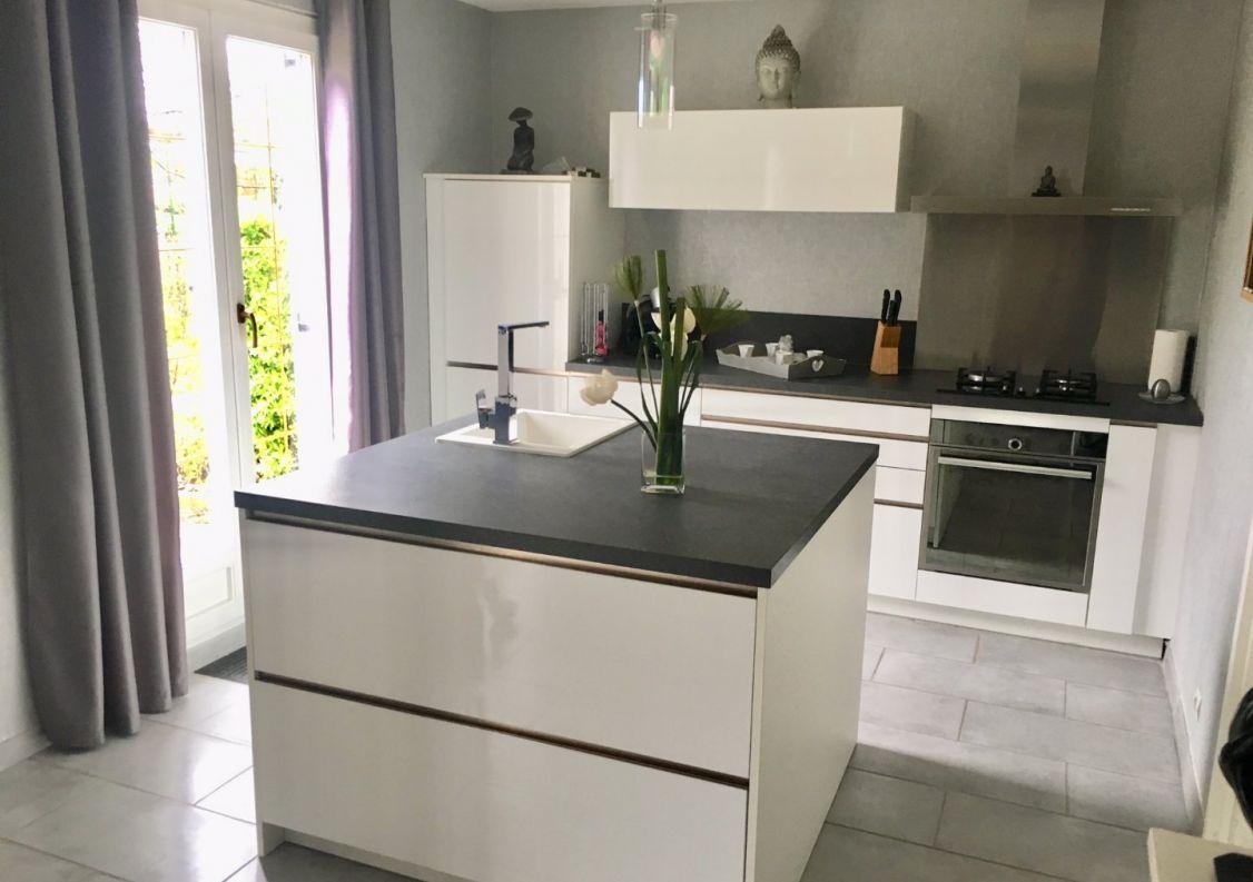 A vendre Villabe 3438027536 Comptoir immobilier de france