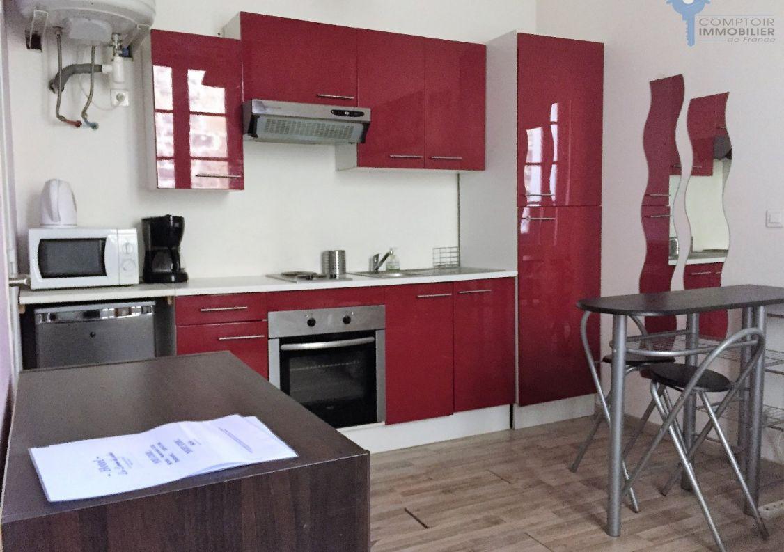 A vendre Avignon 3438027568 Comptoir immobilier de france