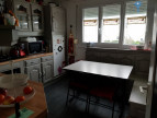 A vendre Ballancourt Sur Essonne 3438027576 Comptoir immobilier de france