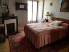 A vendre Ballancourt Sur Essonne 3438027577 Comptoir immobilier de france